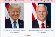 PARTIDO-REPUBLICANO