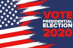 candidatos-para-presidente-opinion-bitcoin-btc-2020