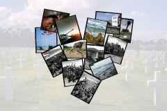 Copia de Collage para Seminario Normandía