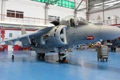 Hangar-Base-Rota