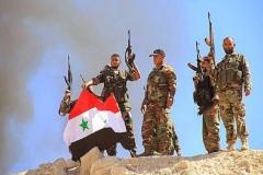 islamistasguerra
