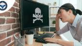 Malware Chrome