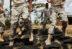 España en Irak
