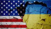 ciberdelitos ucrania
