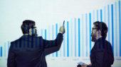 INISEG y Analytica