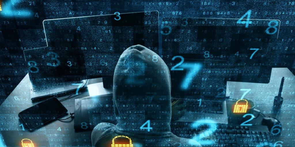 ataques cibernéticos rusia