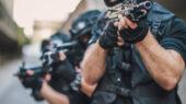 OTAN e Irak