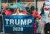 Trump will win
