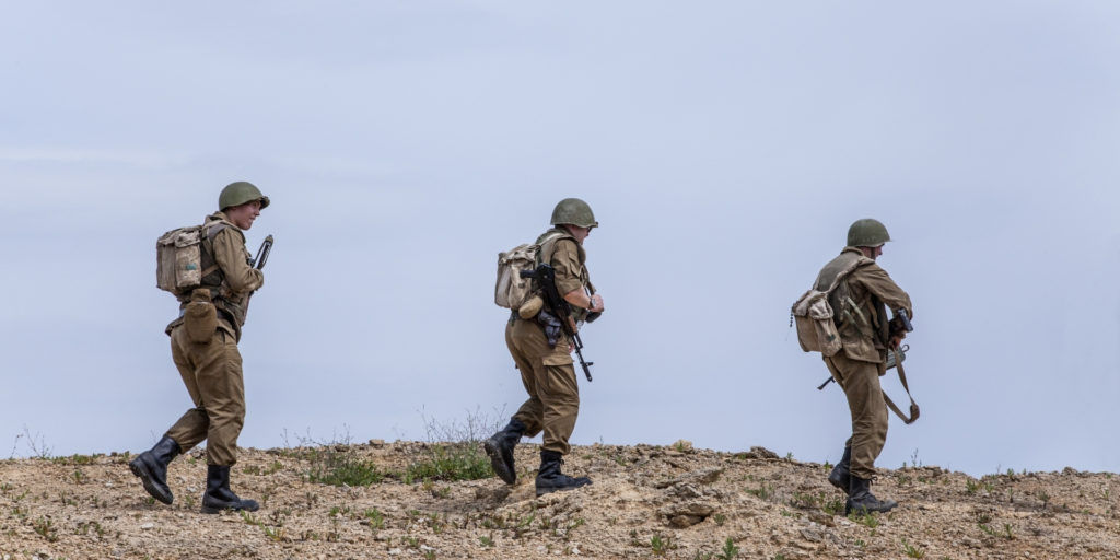 Australia en Afganistán