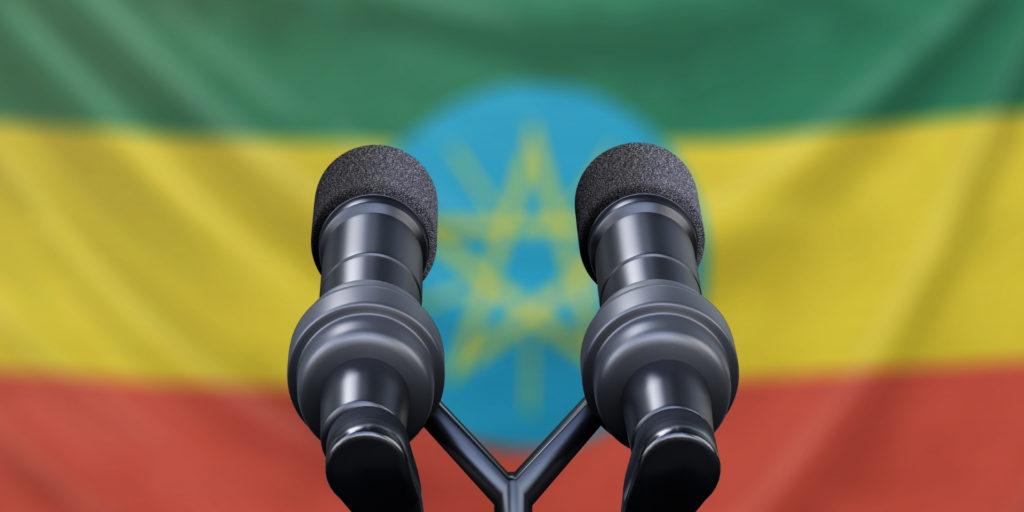 guerra civil etiopia
