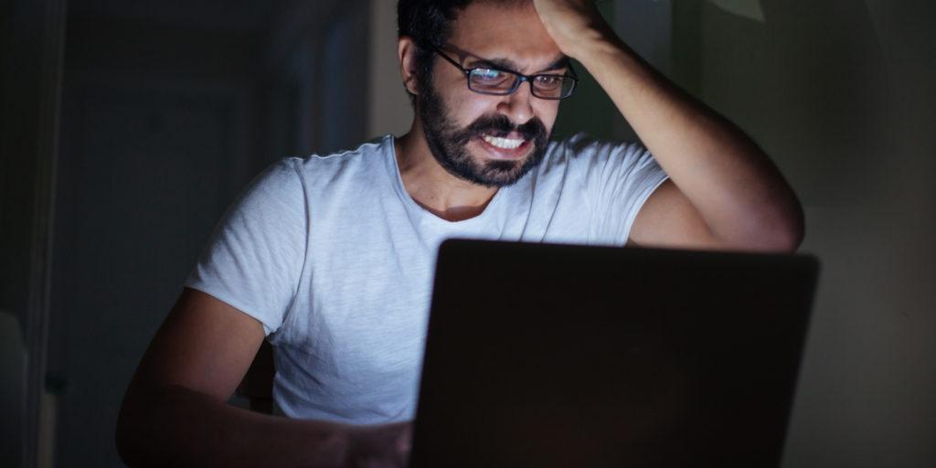 Ataques hiperpersonalizados cibersegruidad
