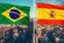 INISEG Brasil