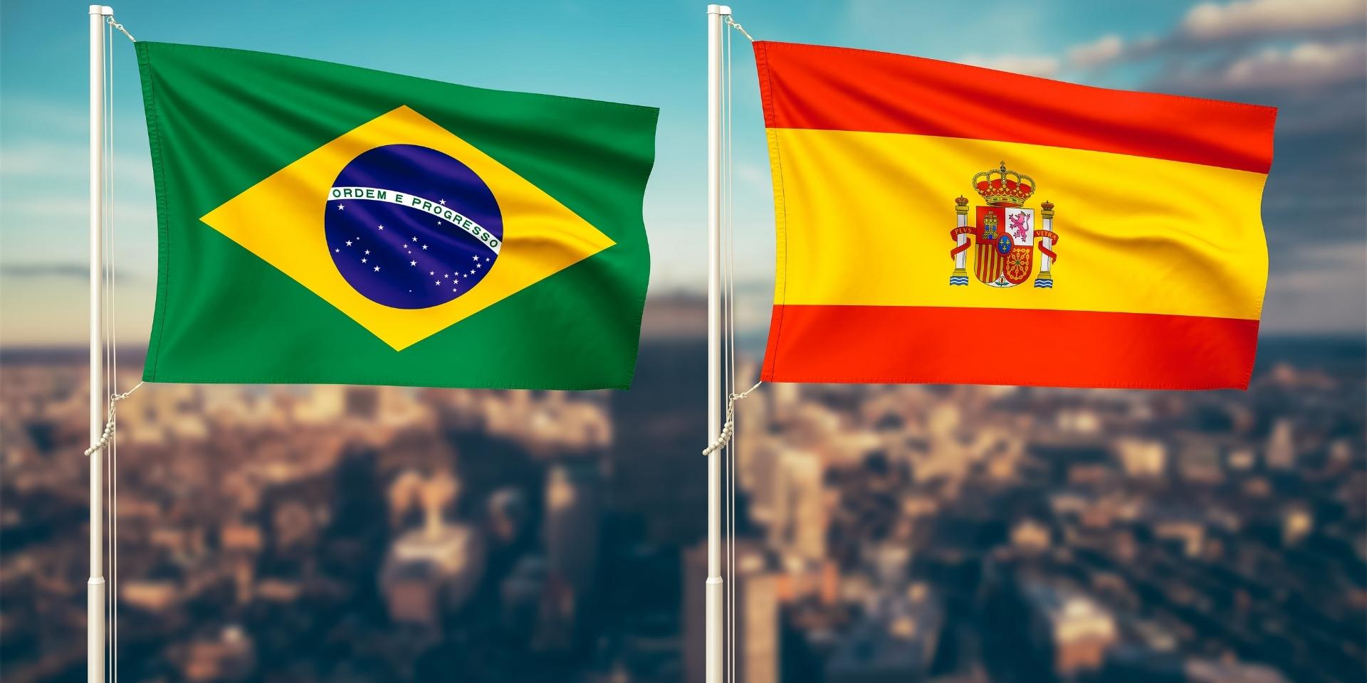 INISEG expande su desarrollo académico a Brasil de la mano de André Fonseca | Iniseg
