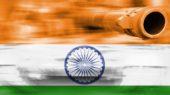 Estados Unidos e India