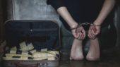 narcotráfico