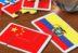 Ecuador y China