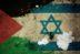 tregua entre Israel y Hamás