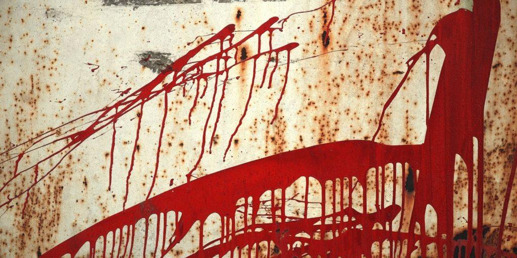 masacre en Perú