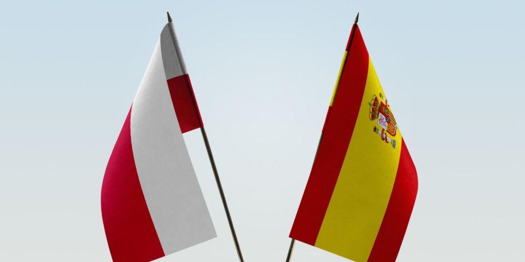 cumbres bilaterales