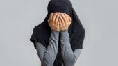 creciente aumento de la islamofobia