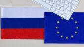 cooperación entre Rusia y la UE