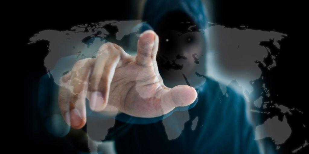 seguridad e inteligencia contra el terrorismo