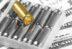 fabricación y venta de armas