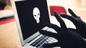 pago de rescate a hackers