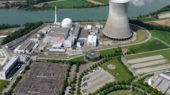 Pacto Nuclear