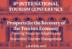 8va Conferencia Internacional del Turismo