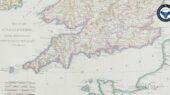 Canal de la Mancha