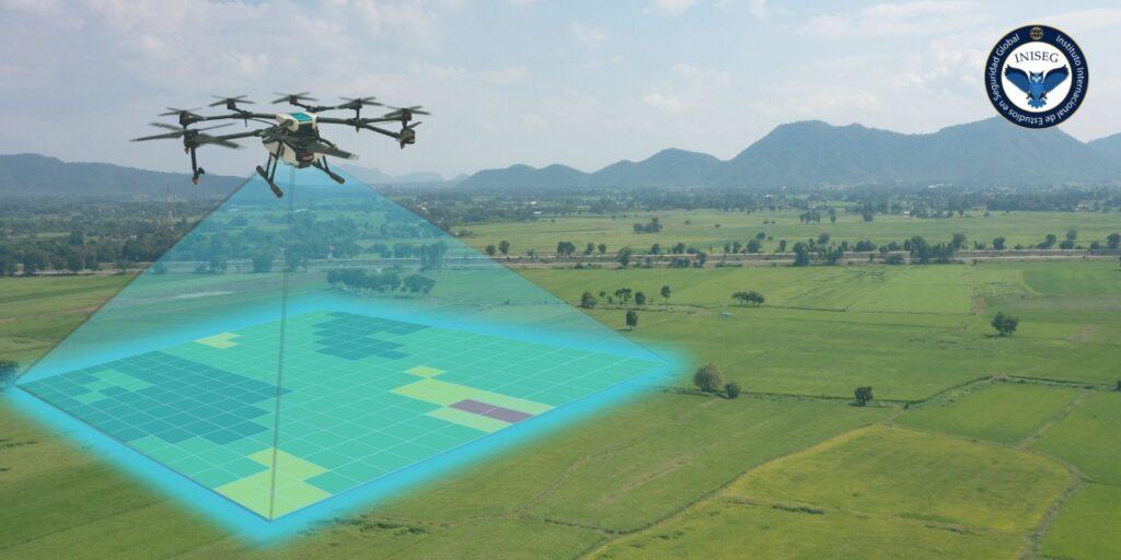 Marruecos compra drones
