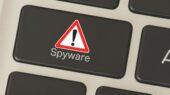 software espía