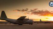 Japón enviará aviones a Afganistán