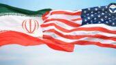 amenazas de Irán a la seguridad regional