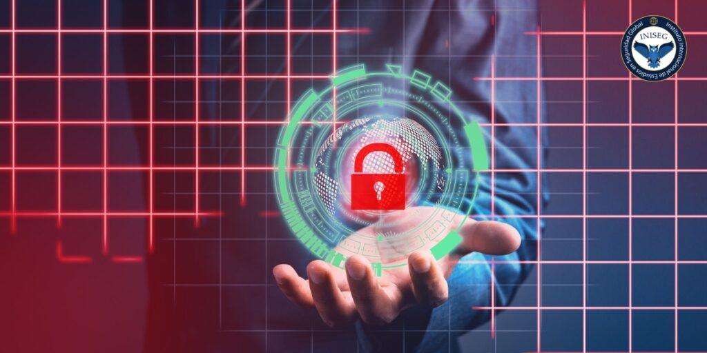 ciberataques en Latinoamérica