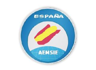AEMSIE