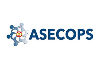 ASECOPS