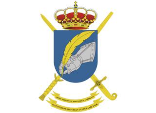 Instituto Historia Militar