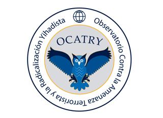 Ocatry