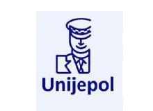 UNIJEPOL