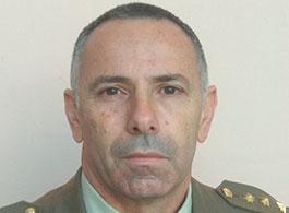 Imagen del profesor:  Bonifacio Gutiérrez León