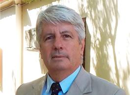 Imagen del profesor:  Jorge Corrado