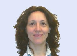 Imagen del profesor:  Olga Sánchez González