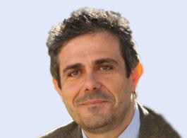 Imagen del profesor:  Jordi Regi Rodríguez