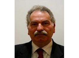 Imagen del profesor:  José María Mata Báscones
