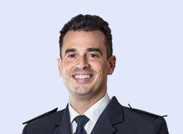 Imagen del profesor:  José Martínez Espasa