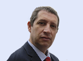 Imagen del profesor:  Juan Carlos Fernández Rodríguez