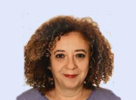 Imagen del profesor:  María Valiente Monteagudo