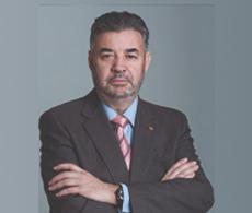 Imagen del profesor:  Pedro Sebastián Hidalgo